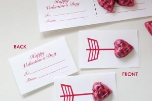 valentinetemplatefold