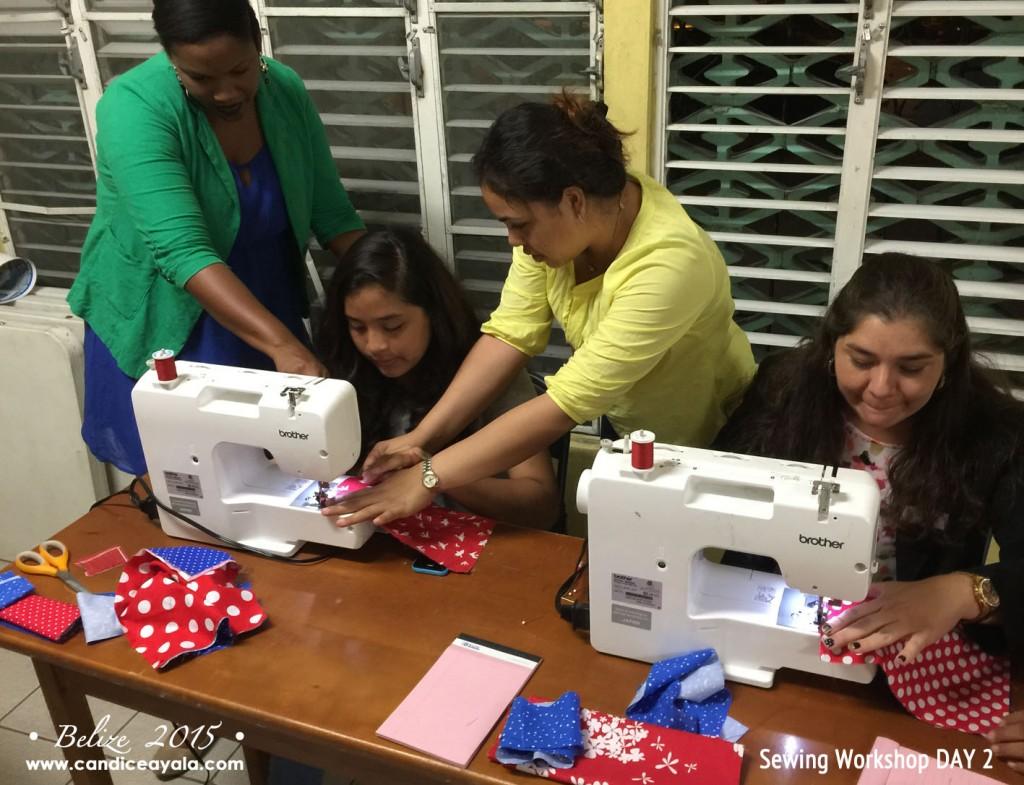 sewingworkshopbelize_15