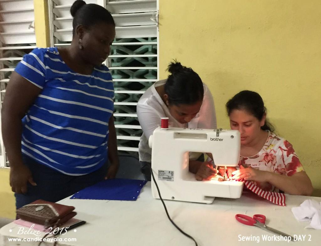 sewingworkshopbelize_17