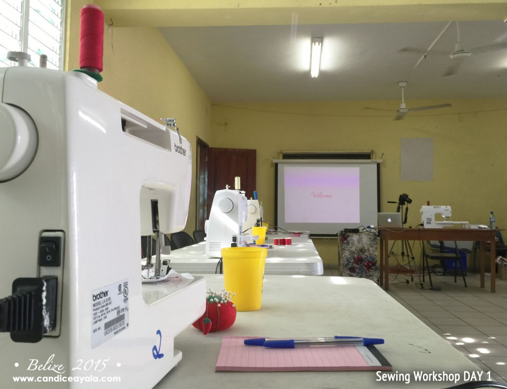 sewingworkshopbelize_3