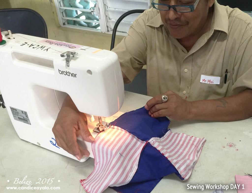 sewingworkshopbelize_5