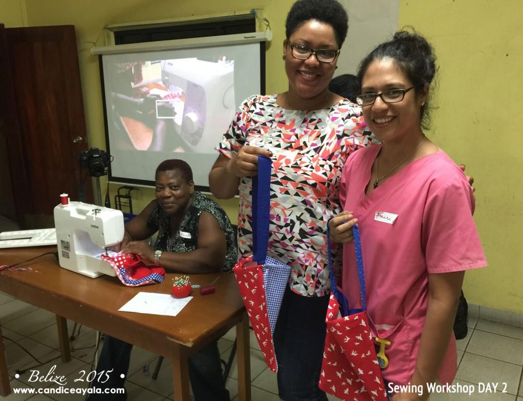 sewingworkshopbelize_9