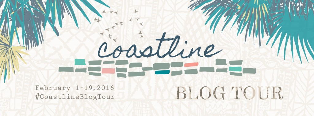Coastline Blog Tour Banner with date-01