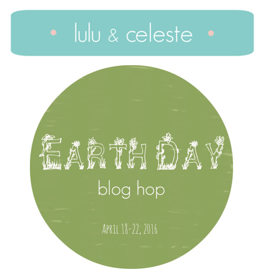 bloghopimage