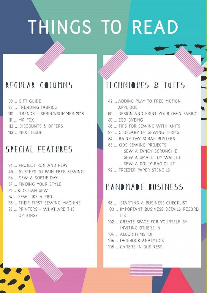 OT19 contents pages_Page_1_preview